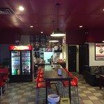Foto de Pizza Town