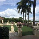 Foto de The Westin Cape Coral Resort At Marina Village