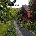 Photo of Ban Tai Resort
