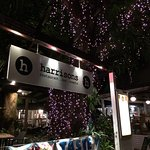 Photo de Harrison's Restaurant and Bar