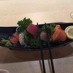 Foto de Kiko Japanese Restaurant