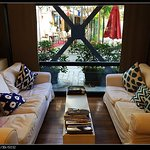Hotellino Istanbul รูปภาพ