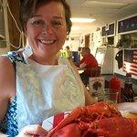 Foto de Lobster Quest