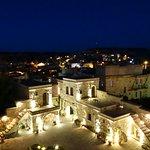 Doors Of Cappadocia Hotel Foto