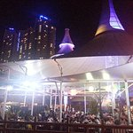 Bandar Djakarta Ancol Foto
