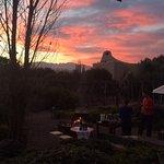 Cavas Wine Lodge Foto
