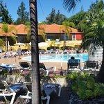 Pestana Village Garden Resort Aparthotel Foto