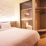 Expressia Hotel