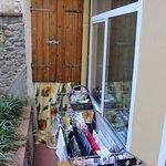 Casa Corsi Foto