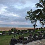 Hapuna Beach Prince Hotel Foto