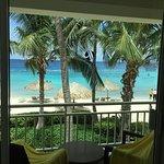 Curacao Marriott Beach Resort & Emerald Casino Foto