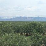 Obraz Tombstone Monument Ranch