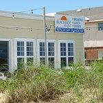 Foto de Sea Ranch Resort