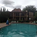 Poco Diablo Resort Foto