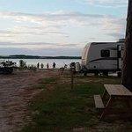 Cherrystone Family Camping Resort Foto