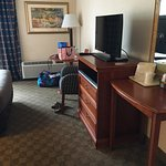 Econo Lodge Grand Junction Foto