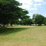 Royal Hua Hin Golf Club Foto