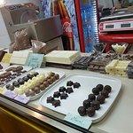 Photo de Panna e Cioccolato