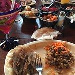 Foto de Tacos El  Ahorcado