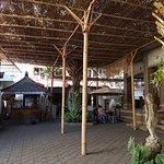 Photo of Nakula Familiar Inn