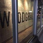 Foto de WoodGrain Neapolitan Pizzeria