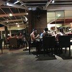 Photo de The Deck Cafe