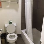 Howard Johnson Inn And Suites San Diego Area/Chula Vista Foto