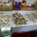 Photo of Pine Tree Seafood and Produce
