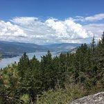 Photo de Predator Ridge Resort