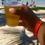 Foto de Nauticomar All Inclusive Hotel & Beach Club