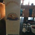 Puerto Nuevo Restaurant II