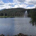 Foto de Inn of the Mountain Gods Resort & Casino