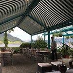 Restaurant Morgarten Foto