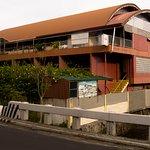 Photo de Domene Kaw Pension House
