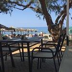 Foto di Hotel Ninemia
