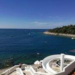 Photo of Verudela Beach & Villa Resort
