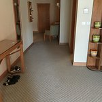 Holiday Inn - Citystars Foto