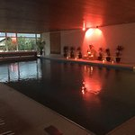 Sunstar Alpine Hotel Wengen Foto