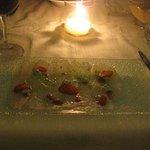 Foto de Il Fellini Restaurant