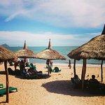 Hotel Playa Mazatlan Foto