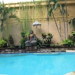 Wida Hotel Foto