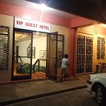Photo of VIP Guest Hotel
