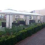 EDEN Resort&Spa Foto