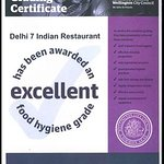Delhi7