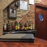 Foto de Hotel El Salt