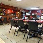 L & S Mexican Restaurant