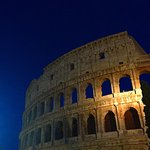 Photo de Colosseum B
