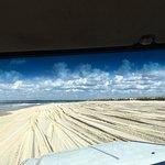 Foto de Sunrover Tours