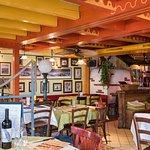 Photo of Grampis Pub