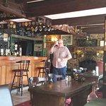 Countryman's Inn